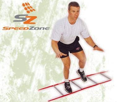 Quickness & Sprint Mechanics